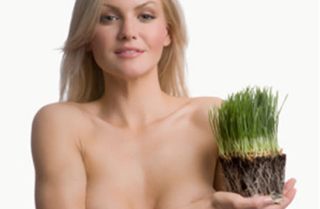 breast actives in Dubai - Natural Way to Get Larger Breasts