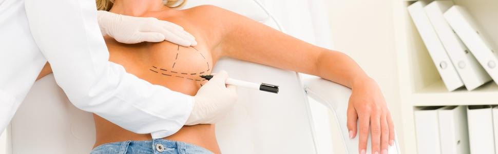 Major Problems with Breast Surgeries
